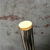 工业焊管厂家,304方通工艺,不锈钢小管