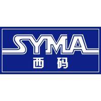 上海西码机床科技有限公司