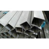 热销304直缝不锈钢圆管 3041DN120*3-18工业不锈钢圆管