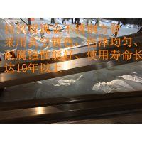工业焊管304,流体管,装饰行业用