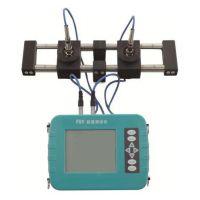FSY裂缝深度测试仪丨房屋检测专用仪器丨天津智博联检测仪器