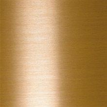 供应超薄紫铜板材C1100紫铜板材