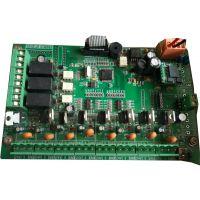 4-20ma模拟量LED大屏幕实时显示套件