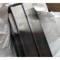 太钢不锈钢方通,汕头316黑钛镜面管|镜面彩色不锈钢方管(厂家批发)