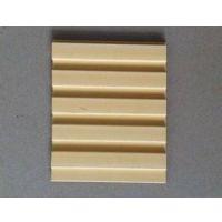 城铝合金长板-铝长城板厂家-木纹长城板-长城板哪里购买