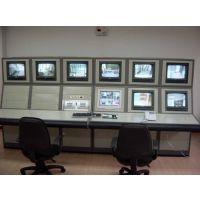 金弘康科技(在线咨询)_天津led显示屏_led显示屏安装