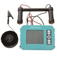 XSY钢筋锈蚀仪丨天津智博联工程检测仪器丨钢筋锈蚀程度检测仪