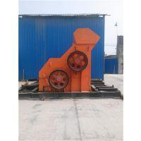 煤渣粉碎机功能、恒通机械(图)、煤渣粉碎机经销商