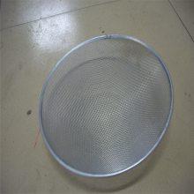 金属编织集流网 线材编织网 不锈钢过滤网厂家