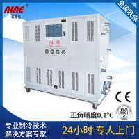 30匹水冷机 30匹水冷式循环冷却机