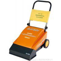 供应濮阳电梯保养清洁机,科能KN-450自动扶梯清洁机
