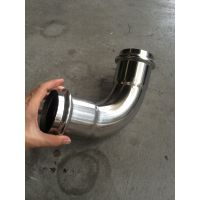 珠海不锈钢方管现货,316不锈钢焊管价格,9*0.5