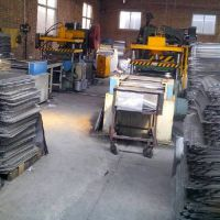 铝天花板工厂、工装铝天花板吊顶表面处理常用静电喷涂和滚涂两种