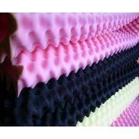 东莞明信海绵、高密度海棉、包装海绵、空气过滤海棉、机房隔音海棉、波浪棉等