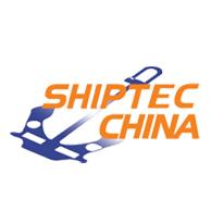 2018第十三届中国大连国际海事展览会