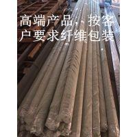 304圆管45*1.2,不锈钢方通现货拉丝,毛细精密管