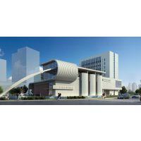 杭州久亚发建筑材料有限公司
