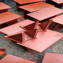 乾胜牌T2双板整定弹簧组件 碳钢组件价格 批发弹簧支吊架