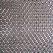 平台踏步板 止水钢板网 旺来钢板网重量