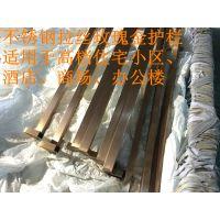 现货304小管,不锈钢细管批发,抛光不锈钢焊管圆管