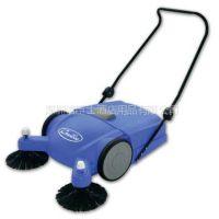 供应供应CB212创意手推式扫地机,家用扫地机,节能扫地机