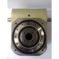 分割器90DA 高精密凸轮间歇分割器厂家直销 分度器电动
