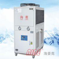 供应超低温冷风机组(零下)25度