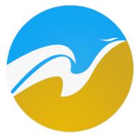 河北星玖净化设备安装工程有限公司