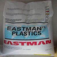 供应 美国伊斯曼 Drystar PETG GN119化妆品罐盖 耐候
