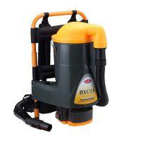 供应BXC1A背式吸尘器粉尘吸尘器