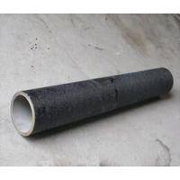 沧州渤洋钢管制造有限公司