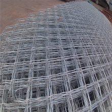 养殖防护网 围栏护栏采购 围栏网供应商