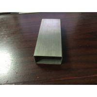 建筑装饰用管材 JG/T 3030,304无缝管159*3.0,卫浴产品