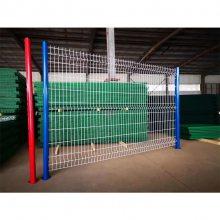 长沙隔离网,隔离铁丝网供应商,长沙护栏网