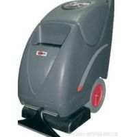 供应清洁公司用地毯清洗机,苏州三合一专业地毯清洗机,SL1610SE威霸三合一酒店地毯保洁机