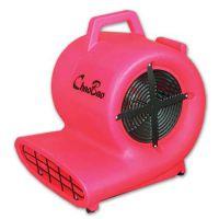 供应超宝牌CB-900吹风机低噪音可调节风速吹风机