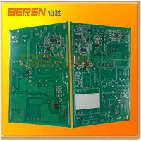 低价承接各类smt贴片加工 电路板批量贴片 深圳pcb贴片加工 送货上门