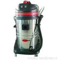 供应智能型吸尘吸水机,双马达电机吸尘吸水机