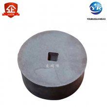 湖南乾胜牌304不锈钢节流孔板,13833996971