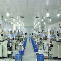 深圳市斯科达电子科技有限公司