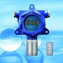 固定式一氧化碳报警器TD010-CO-A_气体泄漏监测报警仪
