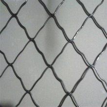 窗户护栏网 阳台防盗窗 旺来铝镁合金美格网