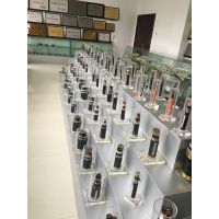 齐鲁电缆70年高性能高寿命无氧铜WDZ-GYJSYJ(F)-0.6/1KV4*50+1*25 +1*
