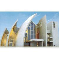 德州牛仔冲孔铝单板 铝扣板天花吊顶 铝单板厂家