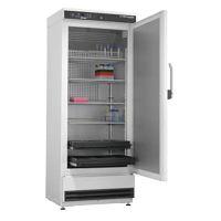 德国kirsch防爆冷藏箱LABEX-520北京天津专卖kirsch中国区销售