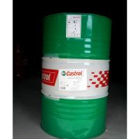 嘉实多Syntilo 9902水溶性切削液,全合成冷却液