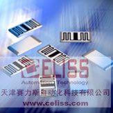 精密德国SRT Resistor温度传感器