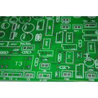 PCB 打样芜湖印刷线路板加工 快速电路板制作 四层板打样 双面多层板加急生产 设计