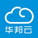 华邦云销售团队管理软件