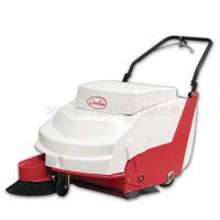供应供应超宝CB680电瓶式扫地车